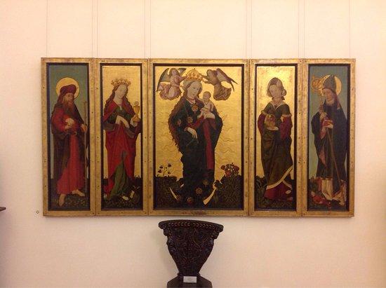 Cаратовский государственный художественный музей имени А.Н. Радищева: photo5.jpg