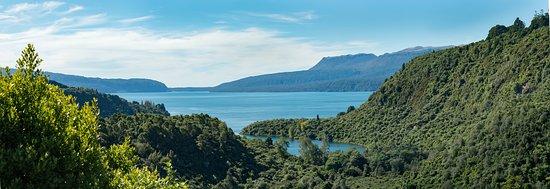 Real Rotorua