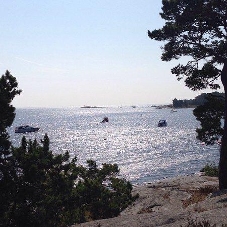 Sandhamn, Suecia: photo3.jpg