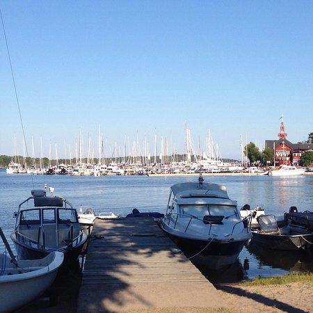 Sandhamn, Suecia: photo4.jpg