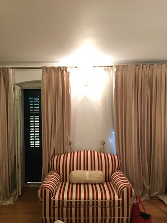 Palace Judita Heritage Hotel: photo0.jpg