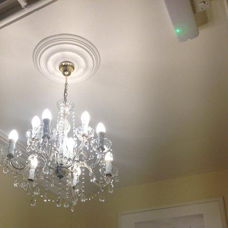 리비에라 로지 호텔 사진