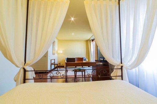 Photo of Hotel Azofra Burgos
