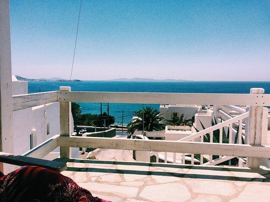Tourlos, Hellas: photo0.jpg