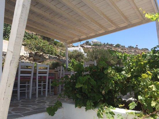 Tourlos, Hellas: photo2.jpg