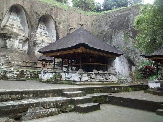 Tegalalang, Indonesia: IMG_20160712_151359750_large.jpg