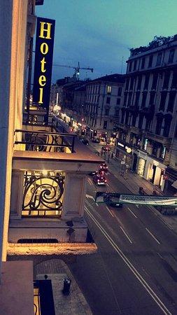 Foto BEST WESTERN PLUS Hotel Galles