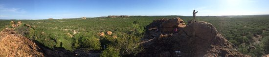 Inhambane Province, Mozambique: photo3.jpg