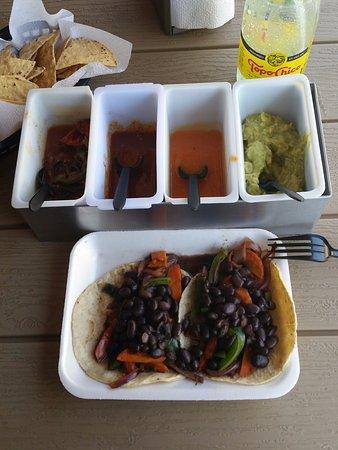 Tacos Guss #2