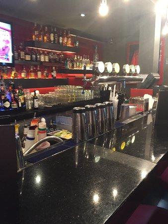 Hard Rock Cafe Bangkok : photo1.jpg