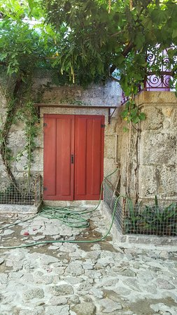 Paredes, Portugal: 20160724_093415_large.jpg