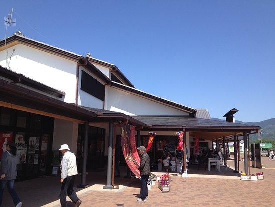 Kudoyama-cho: Ξενοδοχεία