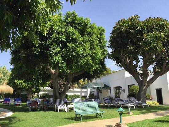 Los Monteros Spa & Golf Resort GL: photo1.jpg
