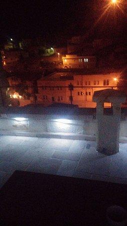 Perimasalı Cave Hotel: IMG-20160721-WA0025_large.jpg