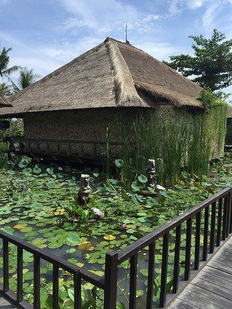 Hotel Tugu Bali: photo1.jpg