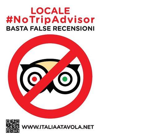 Settimo Torinese, Italia: Locale #NOTRIPADVISOR