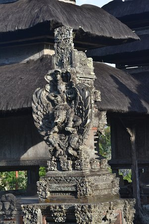 Mengwi, Indonesia: craft