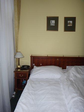 Hotel William Picture