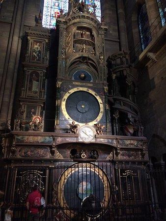كاتدرائية نوتردام  ستراسبورج: photo0.jpg