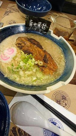 Hanamaruken: DSC_0054_large.jpg