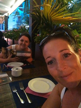 Restaurante Sarita: IMG_20160722_213727_large.jpg