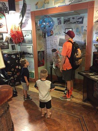 Pennypickle's Workshop - Temecula Children's Museum : photo1.jpg