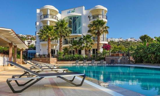 Vita Bella Hotel Resort & Spa