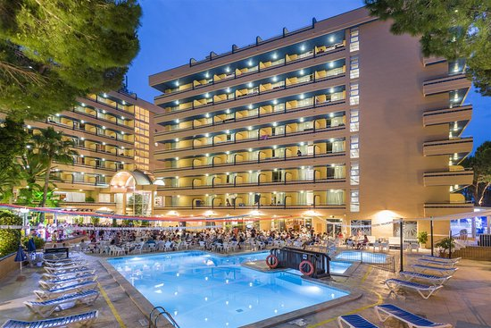 Photo of 4R Playa Park Salou