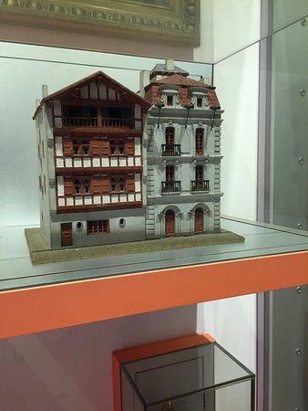 Musée Basque : photo2.jpg