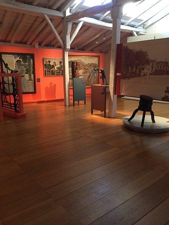 Musée Basque : photo3.jpg