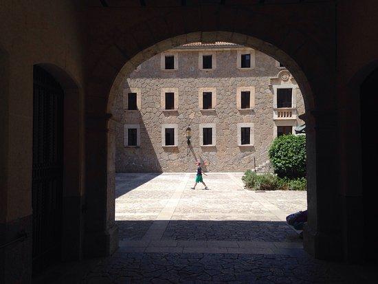 Lluc, Испания: photo4.jpg