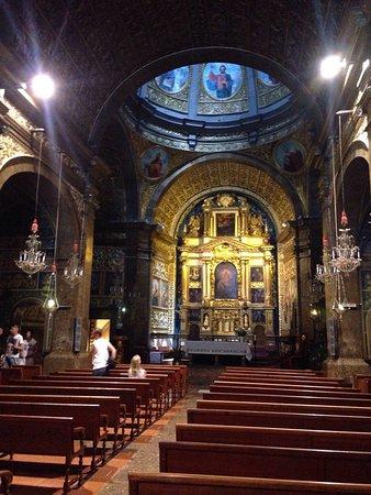 Lluc, Испания: photo6.jpg