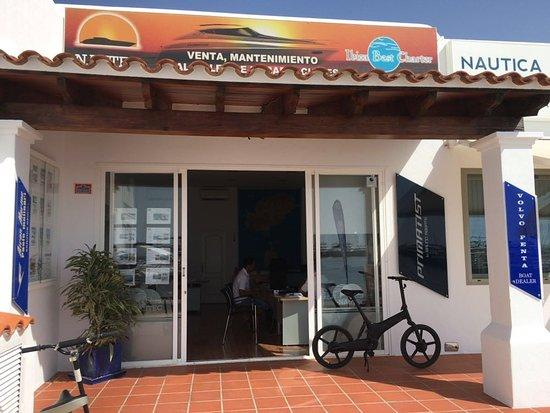 Ibiza Best Charter