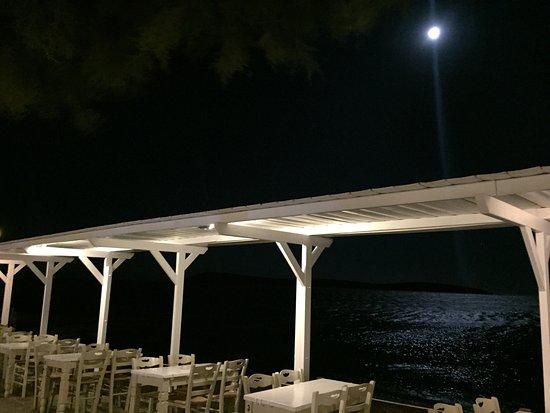 Drios, Grecia: photo2.jpg