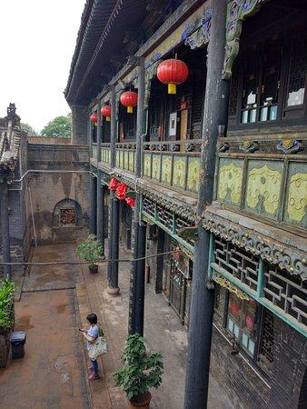 Donglaishun Hostel