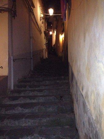 Hotel Miramare : photo2.jpg