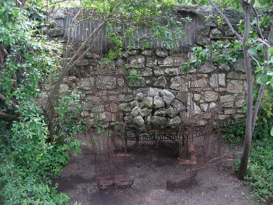 Eguilles, France: L'Angélus de Millet