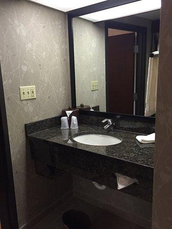 Drury Inn & Suites Greensboro: photo5.jpg