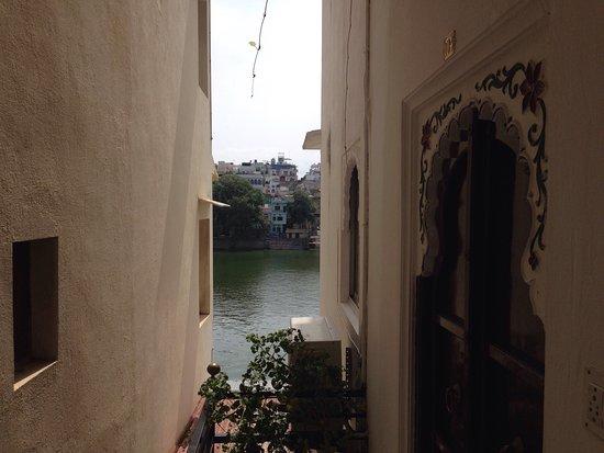 Hotel Thamla Haveli: photo0.jpg