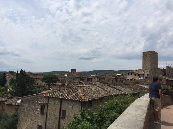 Vagliagli, Italië: photo0.jpg