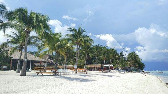 Остров Панглао, Филиппины: IMG_20160726_143029_large.jpg