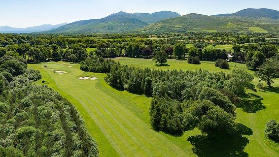 Beaufort Golf Club