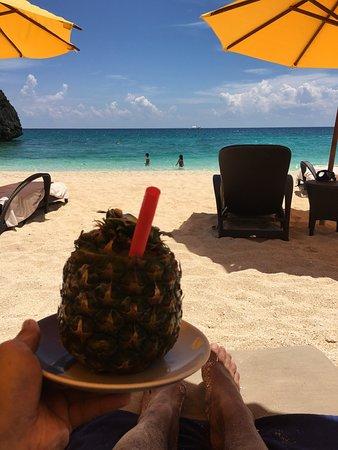 Shangri-La's Boracay Resort & Spa: photo1.jpg