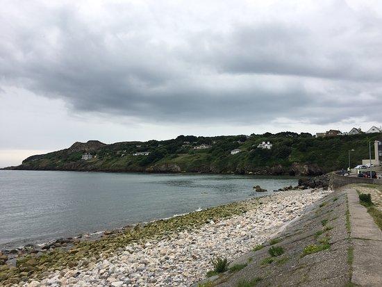 Howth, Irland: photo0.jpg