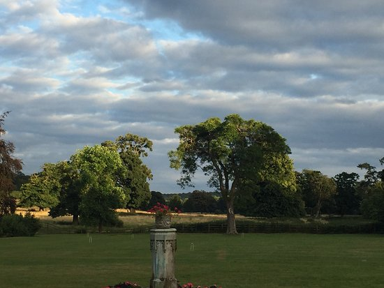 Great Missenden, UK: photo1.jpg