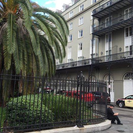 Omni Royal Orleans: photo0.jpg