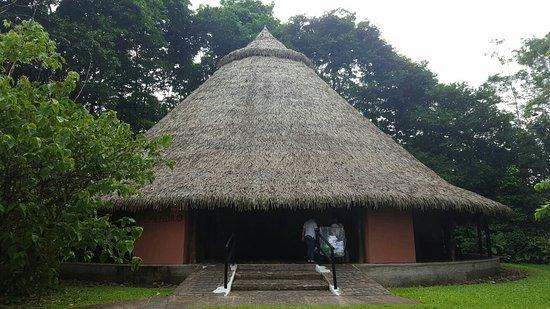 La Virgen, Costa Rica : IMG-20160715-WA0032_large.jpg