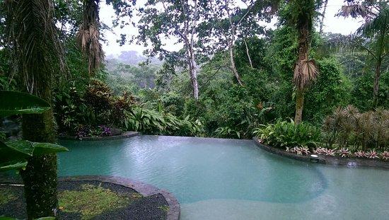 La Virgen, Costa Rica : IMAG4957_large.jpg