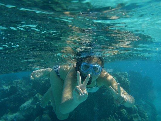 Muri, Cook Islands: photo4.jpg