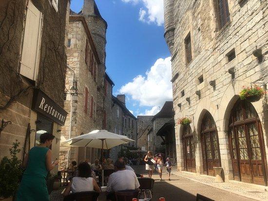 Martel, Франция: photo0.jpg